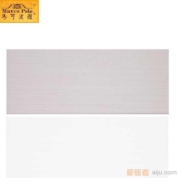 马可波罗-布波浪漫系列-墙砖-50338-(200*500mm)1
