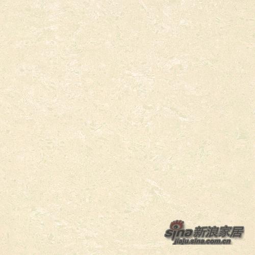 蒙娜丽莎卢浮印象石LFP0803CM-0
