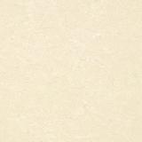 蒙娜丽莎卢浮印象石