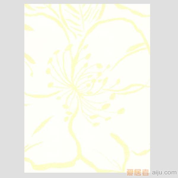 凯蒂纯木浆壁纸-写意生活系列AW53067【进口】1