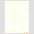 凯蒂纯木浆壁纸-写意生活系列AW53067【进口】