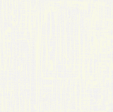 欣旺壁纸cosmo系列和平年代CM2100A