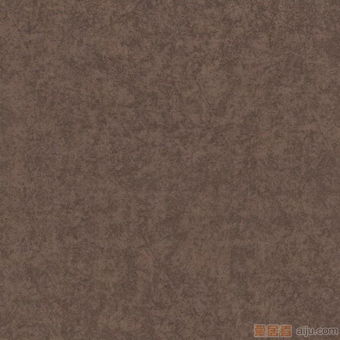 嘉俊陶瓷大地砖-EP6004(600*600MM)1