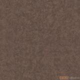 嘉俊陶瓷大地砖-EP6004(600*600MM)