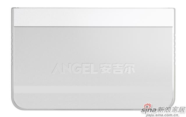 安吉尔N7净水器