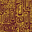欣旺壁纸cosmo系列异域空间CM2099A