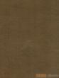 凯蒂纯木浆壁纸-艺术融合系列AW52039【进口】