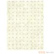 凯蒂纯木浆壁纸-艺术融合系列AW52083【进口】