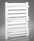 钢制卫浴暖气片50框背