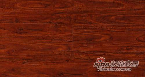 林昌地板闲廷系列-巴西香柚-0
