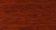 林昌地板闲廷系列-巴西香柚