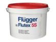 福乐阁Flutex 5S皇家本色墙面漆
