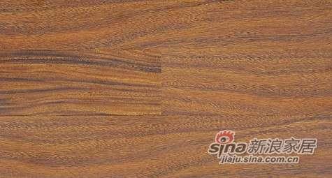 荣登地板-牧园悠菊系列强化地板MY8029