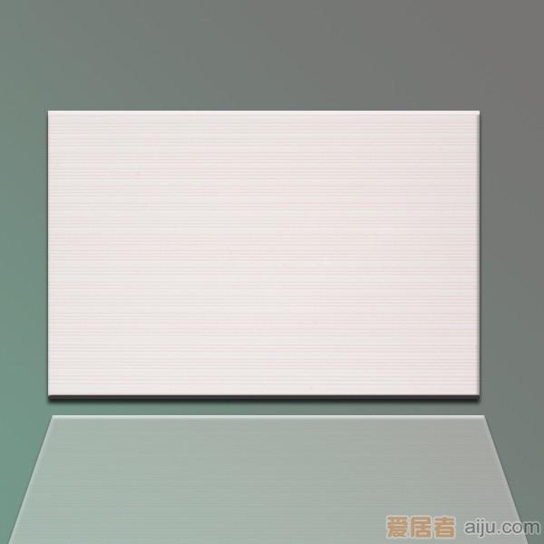 欧神诺墙砖-亮光-夏日花园系列-YF025(300*450mm)1