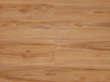 欧宝DM660银杏木强化复合地板