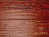 名杉北美红橡仿古(中棕色)