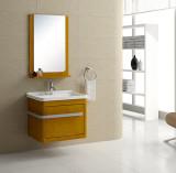 百德嘉整体卫浴-H516145