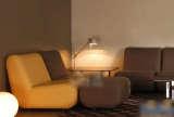 玉庭家具沙发8310