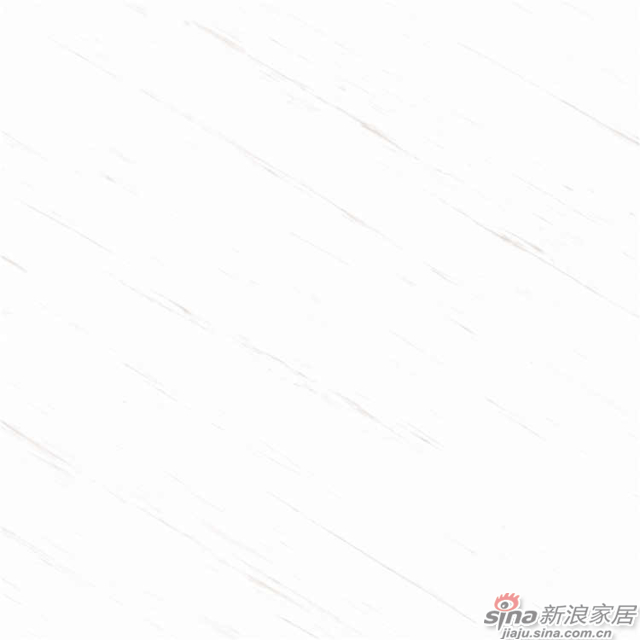 JAY0899540星白-3