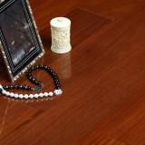 瑞澄地板--香脂木豆RL0501