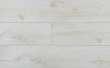 金鹰艾格强化复合地板香格里拉系列3010