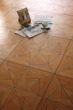富得利强化地板自由604