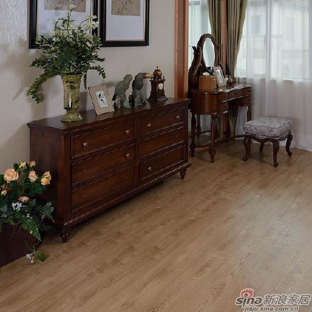 中式风格-唐韵系列·闲雅之逸