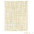 凯蒂纯木浆壁纸-艺术融合系列AW52095【进口】