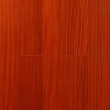 瑞澄地板--实木复合地板--美 木 豆RCD�C308