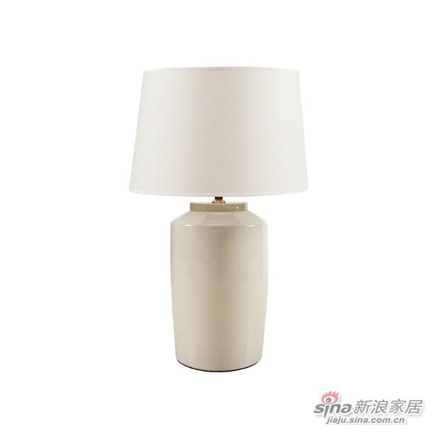 Tim 陶瓷台灯