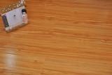 林昌地板--11系列--阳光大道EOL1106