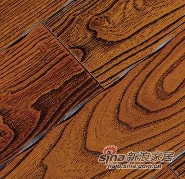 上臣地板桦木18-FD-1-0