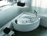 华美嘉温泉浴缸WG-J04A