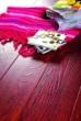 宏鹏地板艺术仿古系列―酒香荷兰YS-S2001