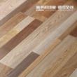 富得利地板 强化地板 都市元素