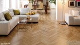德国汉诺LS30XB二层实木复合地板