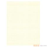 凯蒂纯木浆壁纸-写意生活系列AW53098【进口】