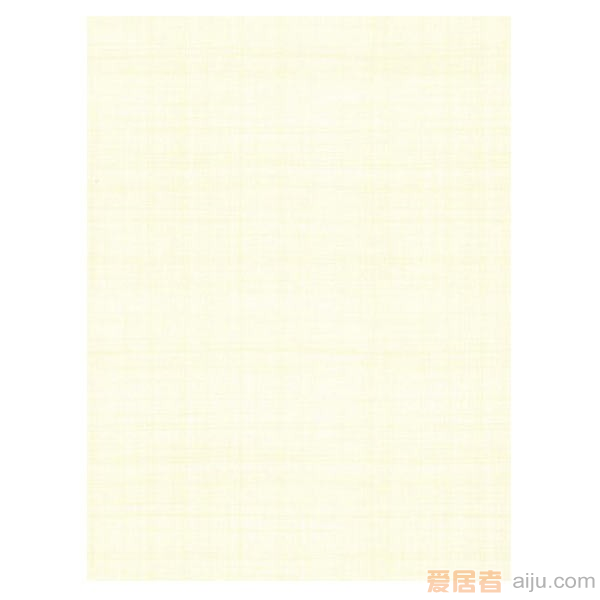 凯蒂纯木浆壁纸-写意生活系列AW53098【进口】1