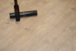 林昌地板--20系列刀刻纹--名士风流EOL2009
