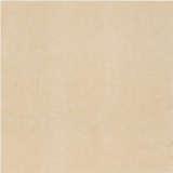 哑光砖系列-莫钛石