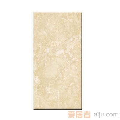 嘉俊-艺术质感瓷片[现代瓷片系列]JAB63021(600*300MM)1