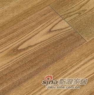 上臣地板榆木F13-FL-4-0