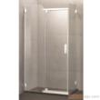 朗斯-淋浴房-法贝迷你系列D31(800*1200*2000MM)