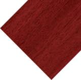 燕泥实木地板系列-纽墩豆6612