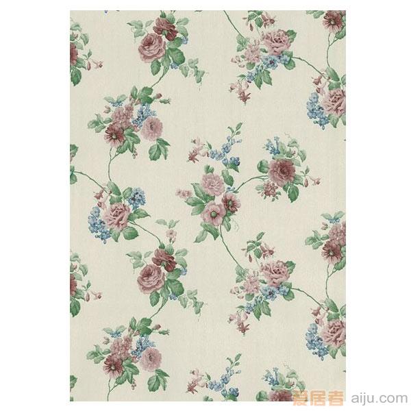 凯蒂复合纸浆壁纸-丝绸之光系列ST25232【进口】1
