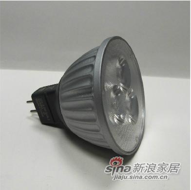 OSRAM欧司朗LED灯杯-1