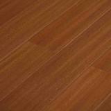 瑞澄地板--红铁木豆RL3601