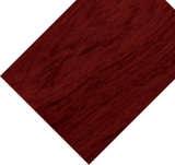 燕泥实木地板系列-红花梨6616