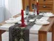 英迈冰岛之恋系列BDZL-CZ01餐桌