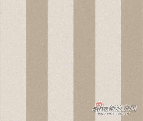 瑞宝壁纸-红磨坊-R-M0371-9233-0